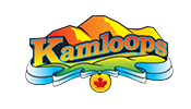 vGIS-Client-City-of-Kamloops-ON-AR-Esri-GIS-ArcGIS-Augmented-Reality