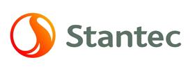 vGIS-Client-Stantec-AR-Esri-GIS-ArcGIS-Augmented-Reality