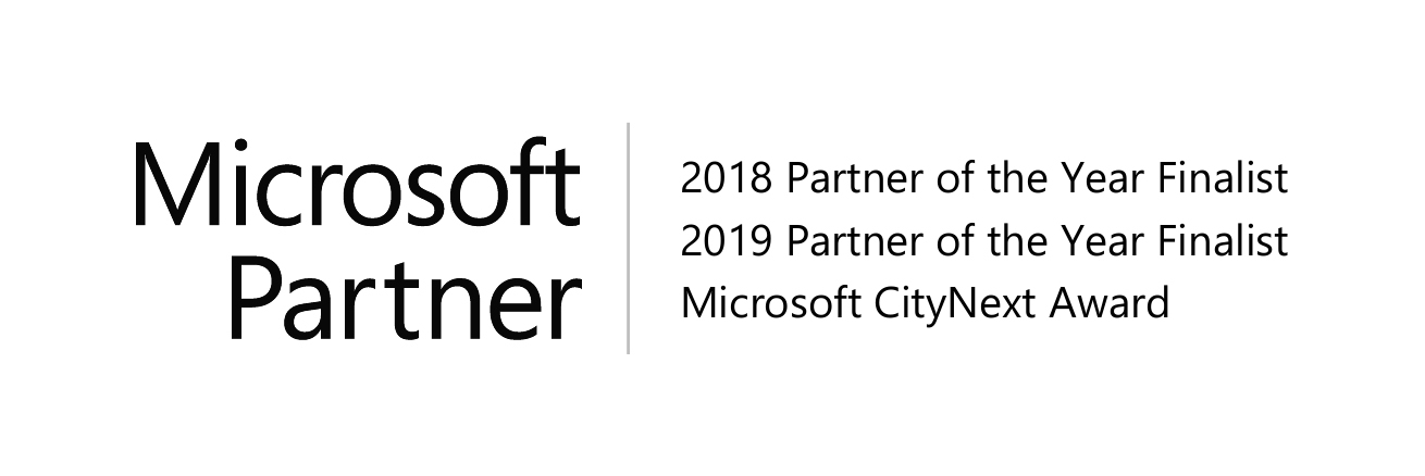 vGIS Partners - Esri, Microsoft, MRPP, ArcGIS, GIS, Esri augmented reality, Smart Cities, mixed reality
