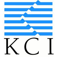 vGIS-Client-KCI-Technologies-AR-Esri-GIS-ArcGIS-Augmented-Reality
