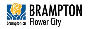 vGIS-Client-City-of-Brampton-AR-Esri-GIS-ArcGIS-Augmented-Reality