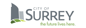 vGIS-Client-City-of-Surrey-ON-AR-Esri-GIS-ArcGIS-Augmented-Reality