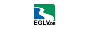 vGIS-Client-EGLV-AR-Esri-GIS-ArcGIS-Augmented-Reality