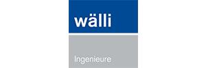 vGIS-Client-Waelli-AR-Esri-GIS-ArcGIS-Augmented-Reality