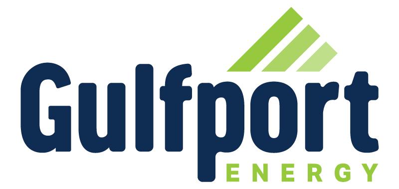 vGIS-Client-Gulfport-Energy-AR-Esri-GIS-ArcGIS-Augmented-Reality