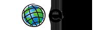 vGIS Partners - Esri, Microsoft, MRPP, ArcGIS, GIS, Esri augmented reality, Smart Cities, mixed reality