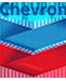 vGIS-Client-Chevron-AR-Esri-GIS-ArcGIS-Augmented-Reality