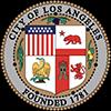 vGIS-Client-City-of-LA-Los-Angeles-AR-Esri-GIS-ArcGIS-Augmented-Reality
